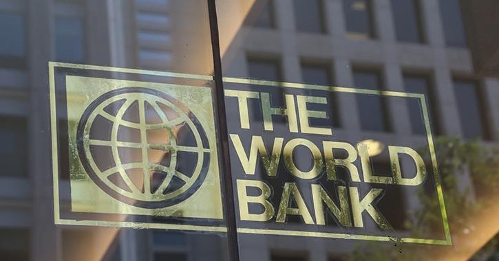 اتفاق جديد مع البنك الدولي للحصول على تمويل بقيمة 3 مليار دولار