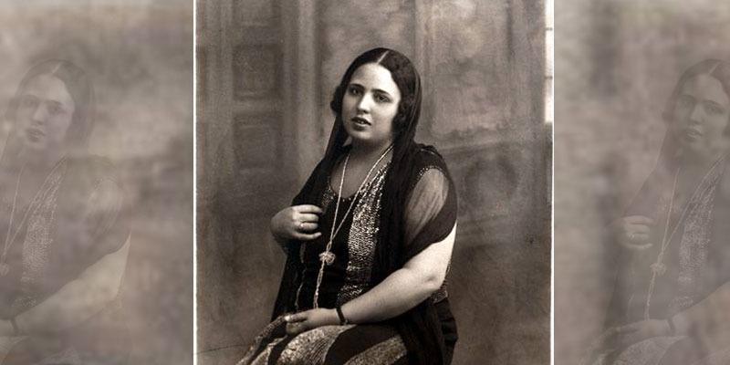 http://shbabbek.com/upload/حكاية نعيمة المصري.. «ملكة الاسطوانات» التي نردد أغانيها ولا ندري