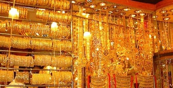http://shbabbek.com/upload/تعرف على أسعار الذهب اليوم السبت