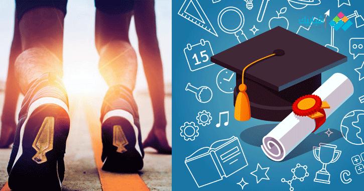 قيادات النشاط الطلابي بالجامعات.. حكاية مها ونيرة وأحلام