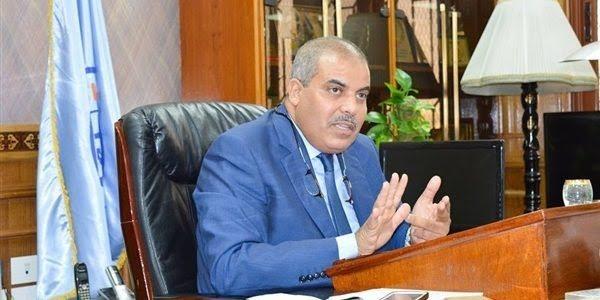 اختيار رئيس جامعة الأزهر عضوا بمجمع البحوث الإسلامية