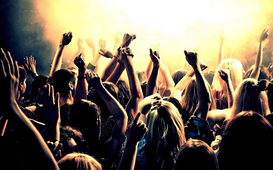 http://shbabbek.com/upload/خروجتك عندنا.. «بلاك تيما» في الساقية وأغاني إسبانية وباليه بالأوبرا