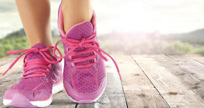 طريقة ربط الحذاء.. احصل على شكل أنيق بكل سهولة
