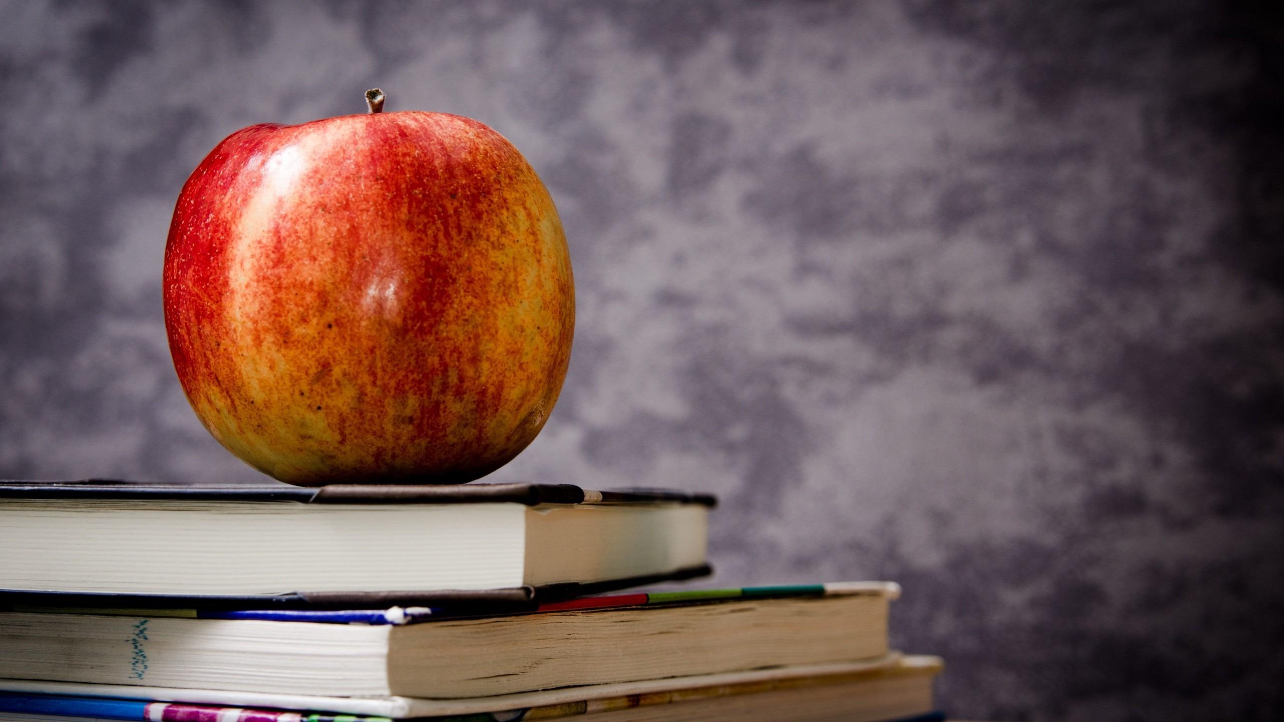 30 نصيحة للمذاكرة الصحيحة.. (لطلاب الثانوية)