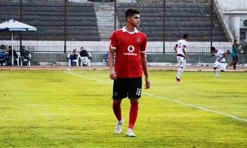 http://shbabbek.com/upload/شاهد| الأهلي يتعثر أمام طلائع الجيش (1-1).. و«الشيخ» يضع أول أهدافه
