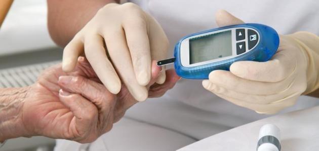 السكر الطبيعي في الدم.. أنواعه ومعدلاته