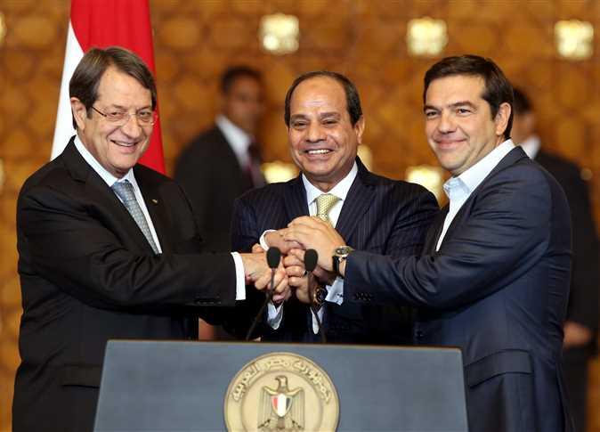 المصدر:أخبار مصر