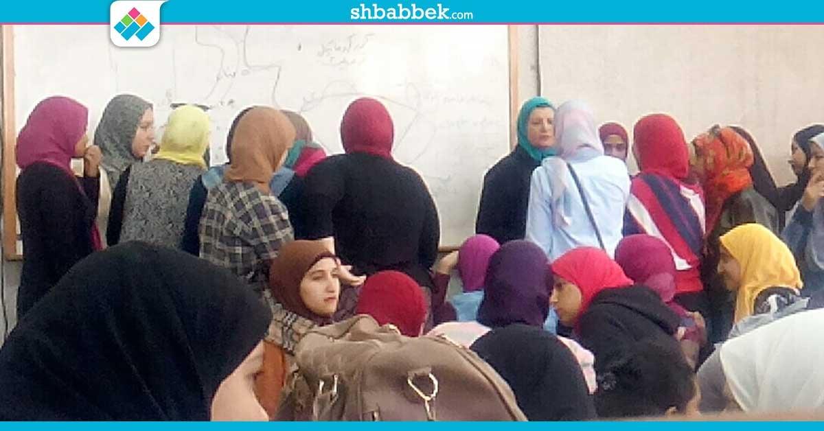 http://shbabbek.com/upload/بعد شكوى رسوب 70% من «بنات عين شمس».. فتح باب الالتماسات لإعادة التصحيح