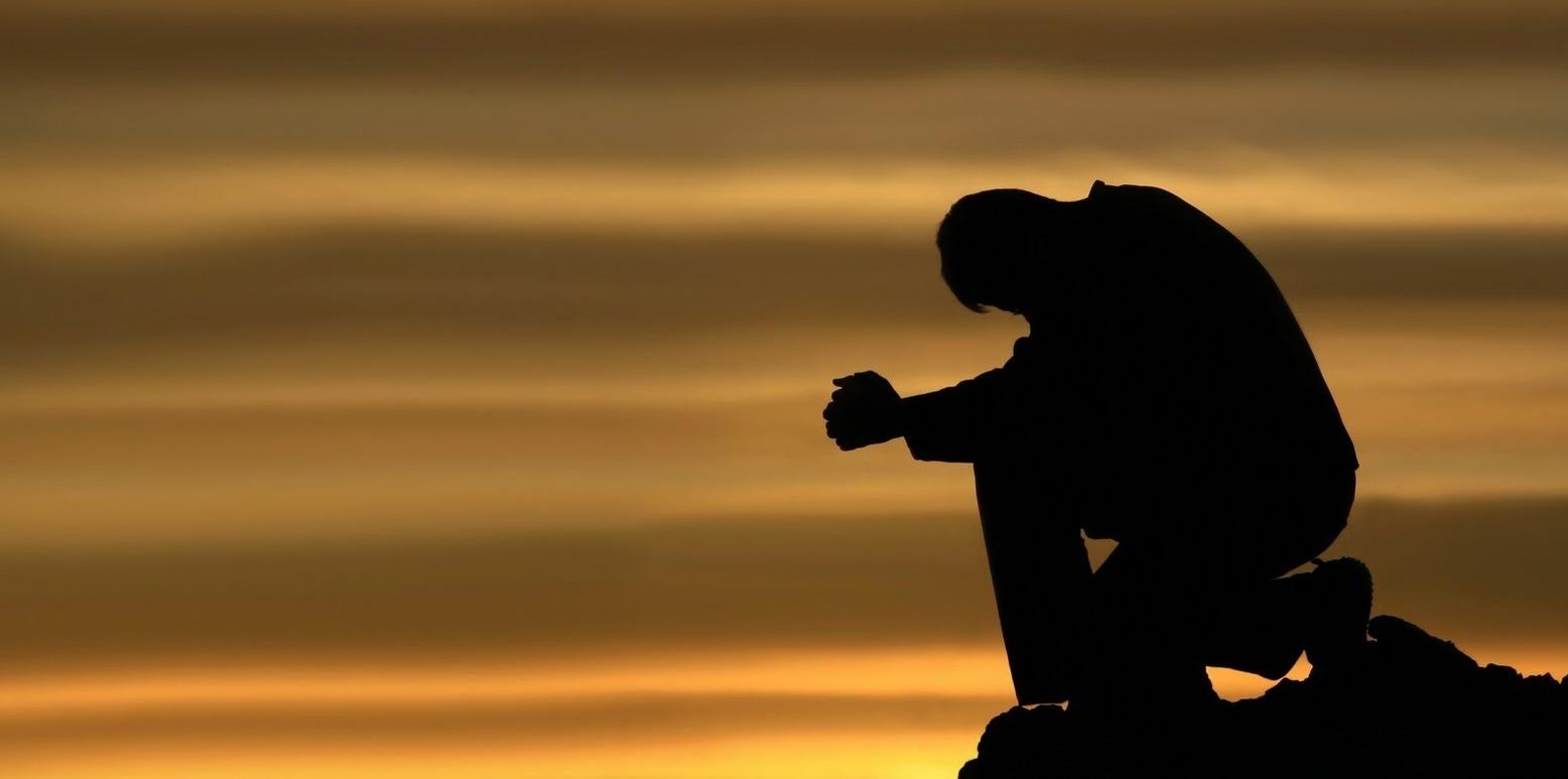 طبطب على نفسك.. التعاطف الذاتي هو علاجك من الفشل