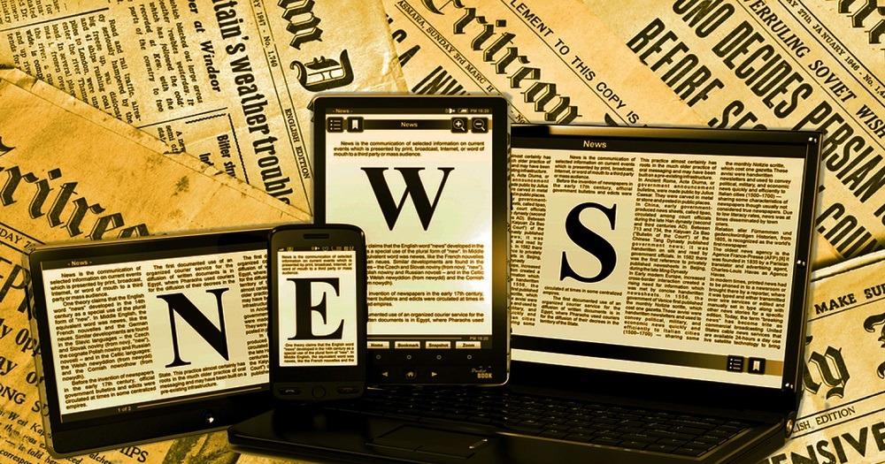فرصة: كورس لغة إنجليزية للصحفيين.. اتعلم مجانا مع جامعة أمريكية