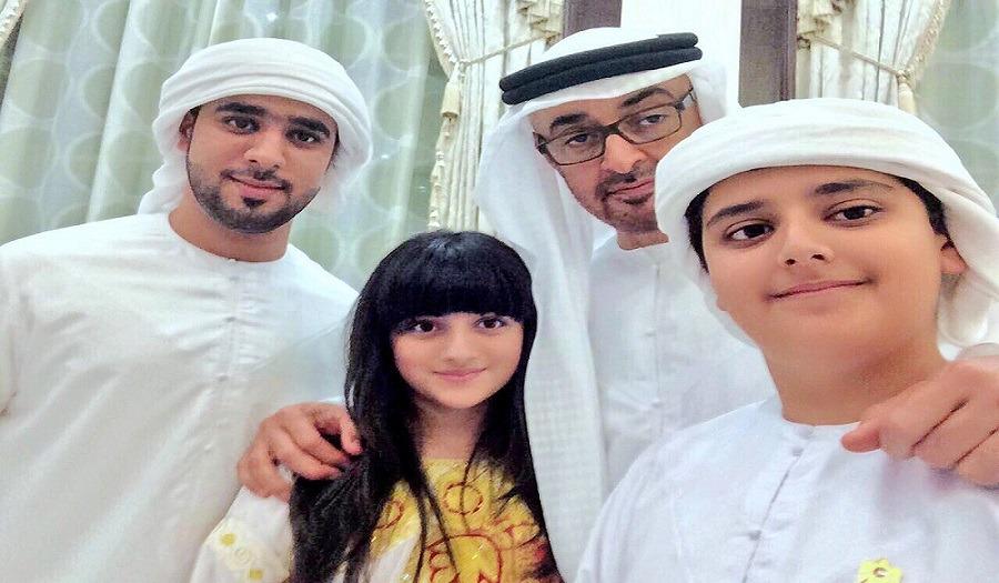 http://shbabbek.com/upload/الطفل أديب البلوشي.. أصغر عالم ومخترع عربي لم يوقفه الفقر