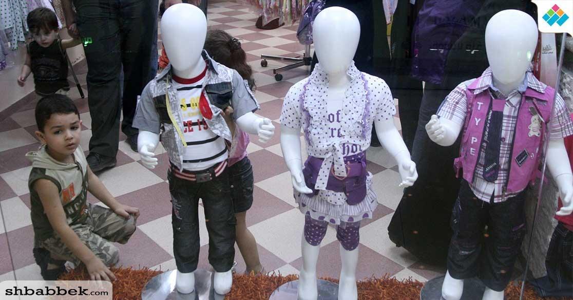 http://shbabbek.com/upload/قصص تحكي معاناة الناس مع ملابس العيد.. «المستعمل والجديد مش على قد الإيد»