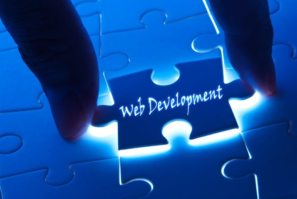 وظائف تصميم مواقع.. مركز «YAT» يطلب مدربي تصميم مواقع إلكترونية