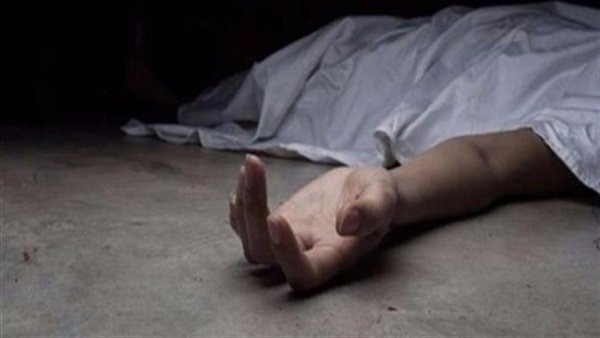 انتحار شاب بعد تناوله حبوب حفظ الغلال السامة في محافظة الجيزة