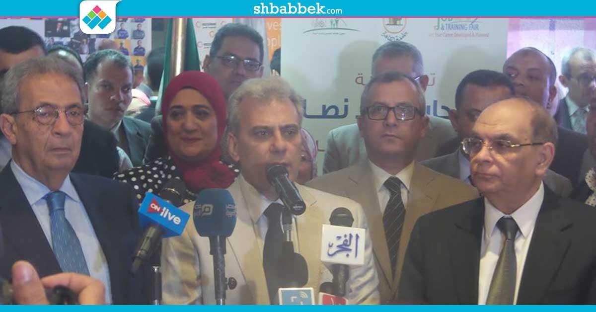 http://shbabbek.com/upload/عمرو موسي للطلاب: إجادة لغة أجنبية عنصر مهم للحصول على وظيفة