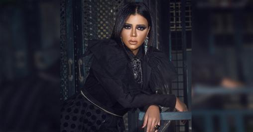 محاكمة رانيا يوسف بتهمة «التحريض على الفسق».. 12 يناير