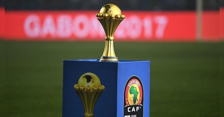 فتح باب التطوع في بطولة الأمم الأفريقية للشباب.. تعرف على الشروط