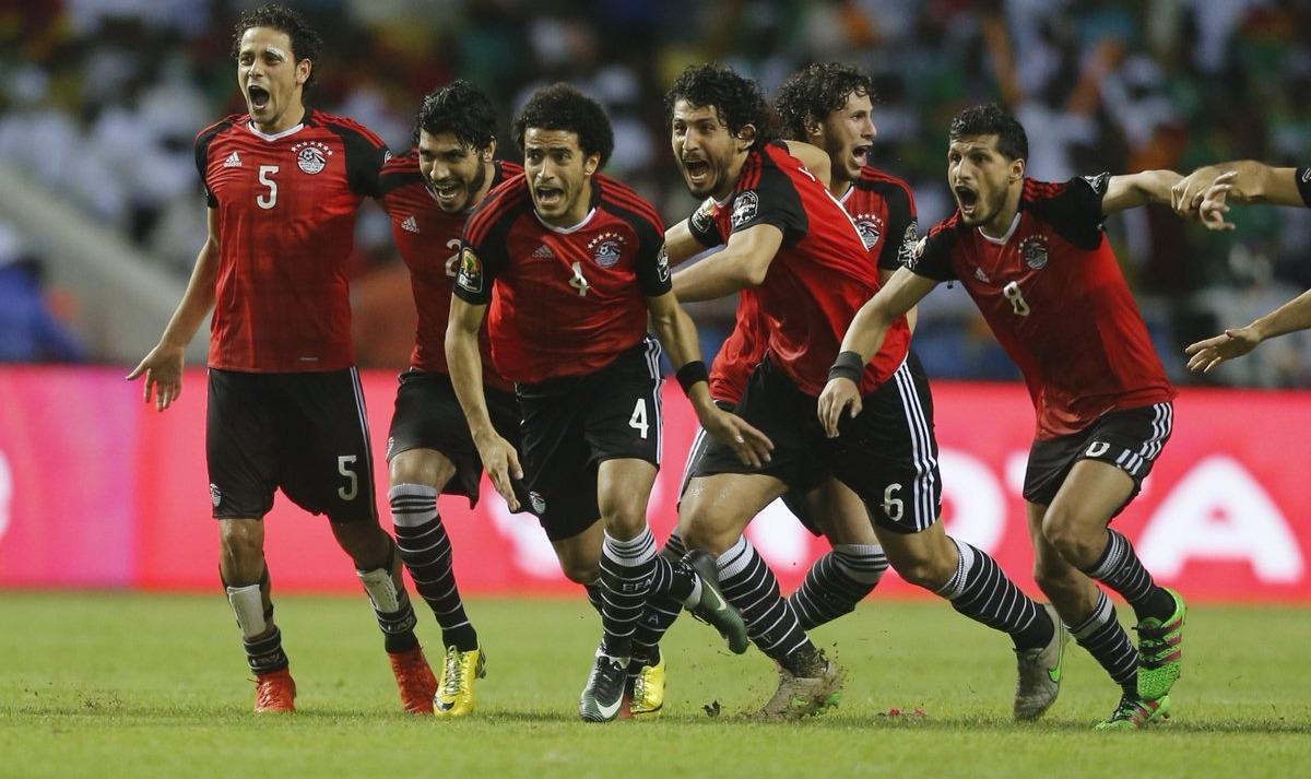 فرص مصر للفوز بعرش أفريقيا للمرة الثامنة (تحليل)