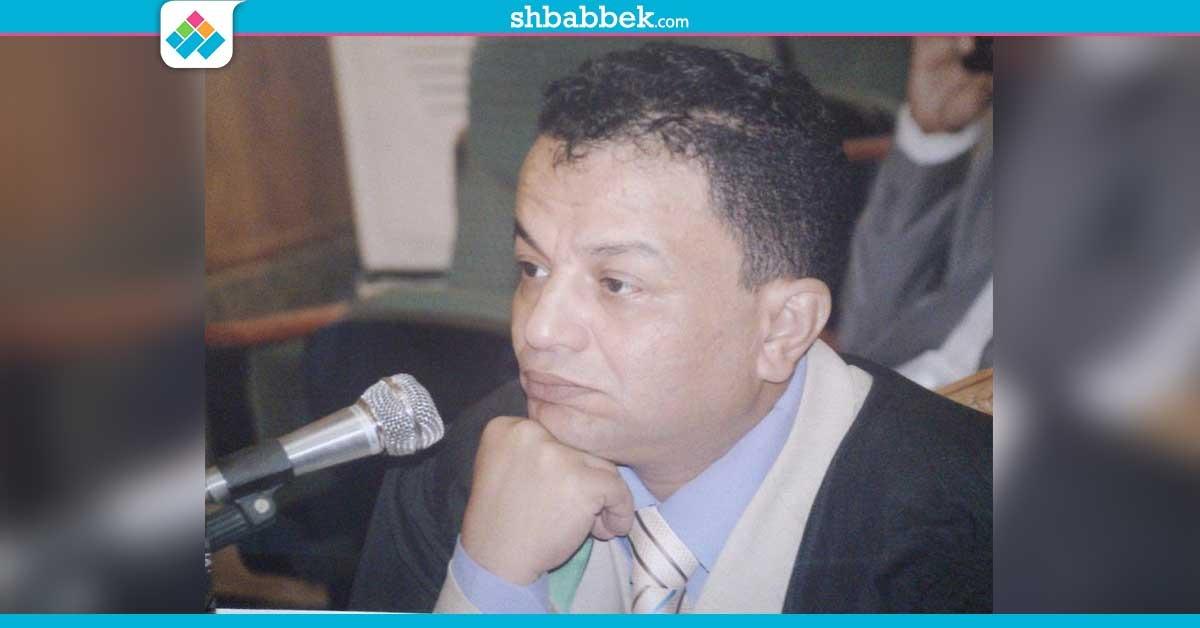 http://shbabbek.com/upload/الدكتور محمد كمال يكتب: دفاعا عن الحق وليس رئيس جامعة المنصورة