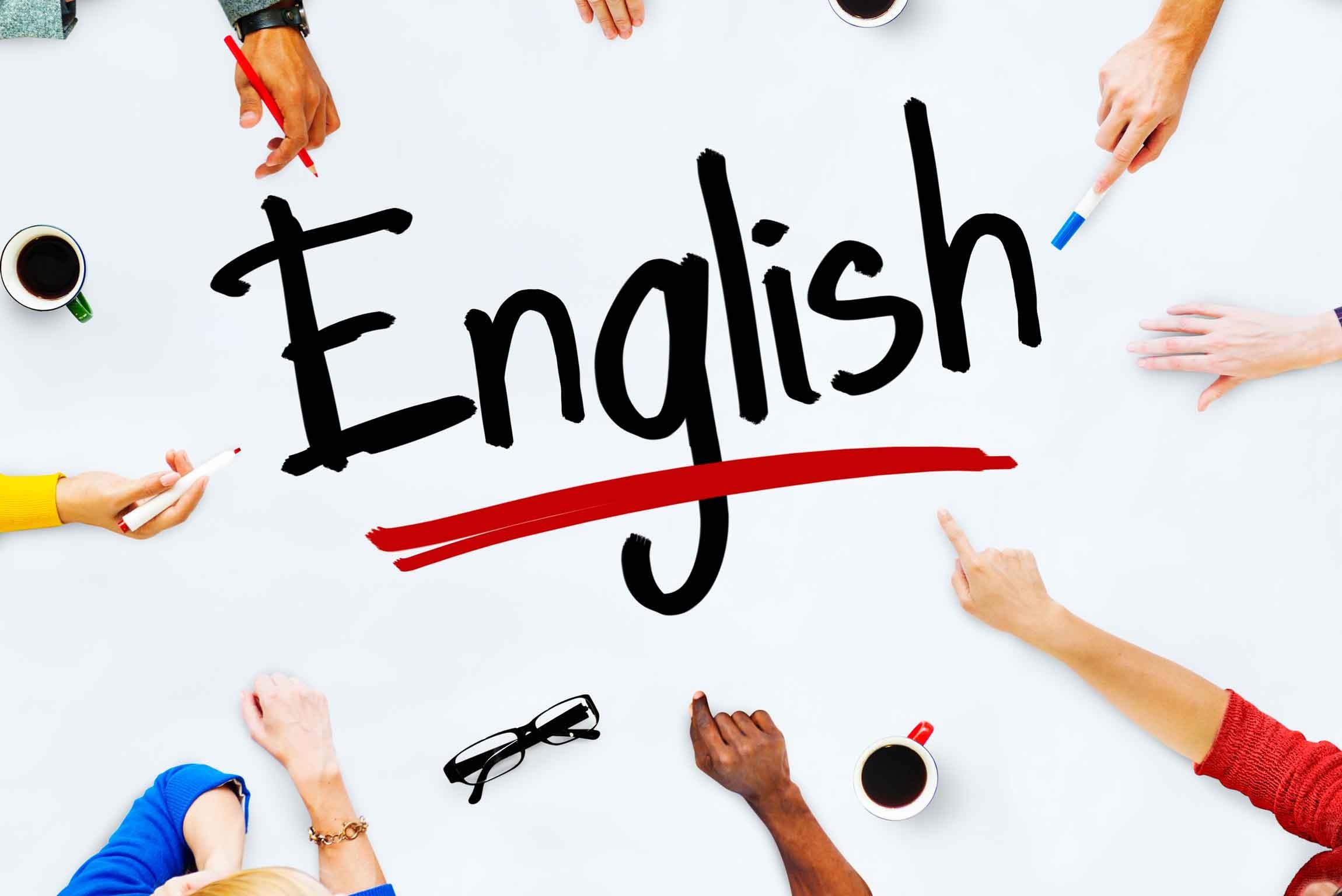كورسات لغة إنجليزية بالمجان.. طور مهاراتك أونلاين في سبتمبر