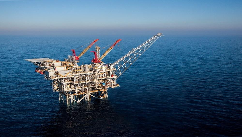 قصة النزاع على كنز البحر المتوسط.. حقول الغاز بين مصر وقبرص وإسرائيل