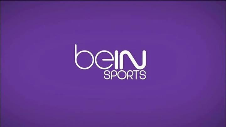 السعودية تطلق أضخم شبكة قنوات رياضية لمنافسة«bien sport»
