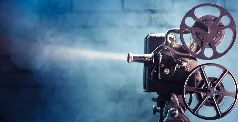 هذه الأفلام مُنعت من العرض بأمر الأزهر.. «محمد رسول الله» منها