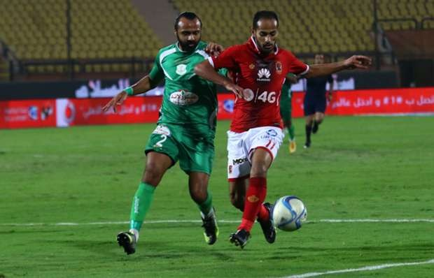 http://shbabbek.com/upload/شاهد| الشرقية يعطّل الأهلي في طريق لقب الدوري (1-1)