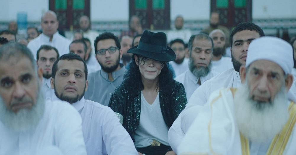 http://shbabbek.com/upload/«شيخ جاكسون».. قصة جريئة إلى الأوسكار ولكن «مولانا» يضعه في ورطة