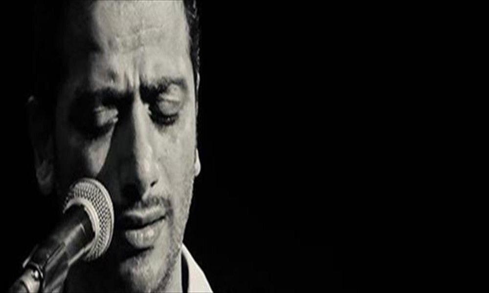 خروجات في القاهرة.. «علي الهلباوي» في الساقية وفنون شعبية في «روم»