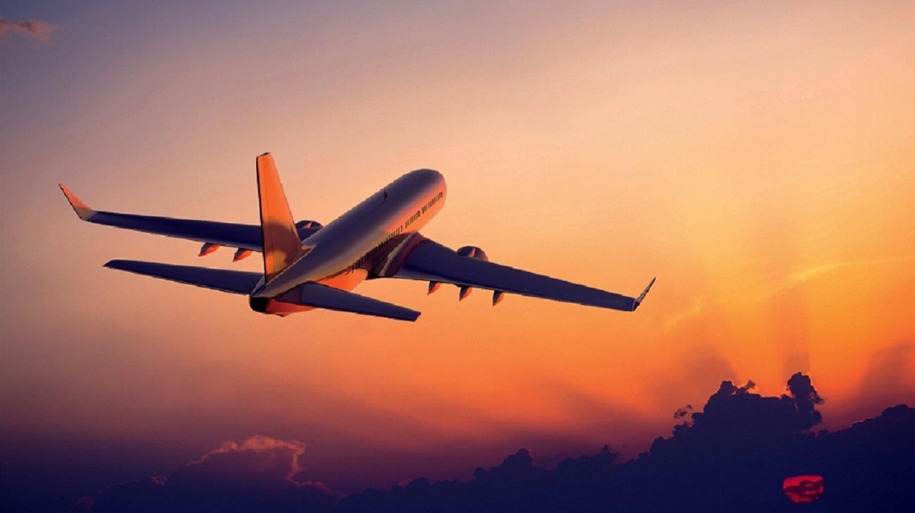 محكمة القضاء الإداري تؤجل قضية بطلان انتخابات «غرف السياحة»