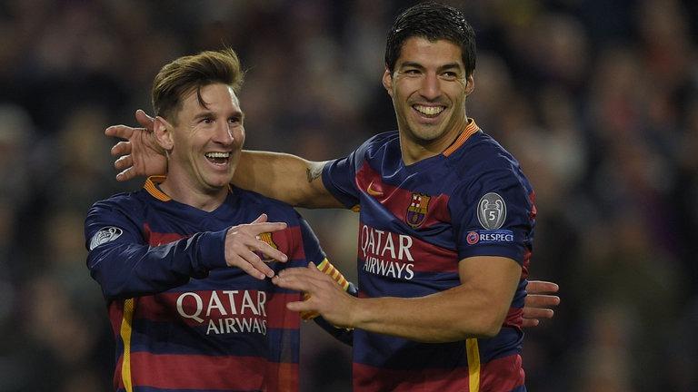 http://shbabbek.com/upload/شاهد| ميسي وسواريز يقودان برشلونة نحو الصدارة بفوز على إسبانيول (3-0)
