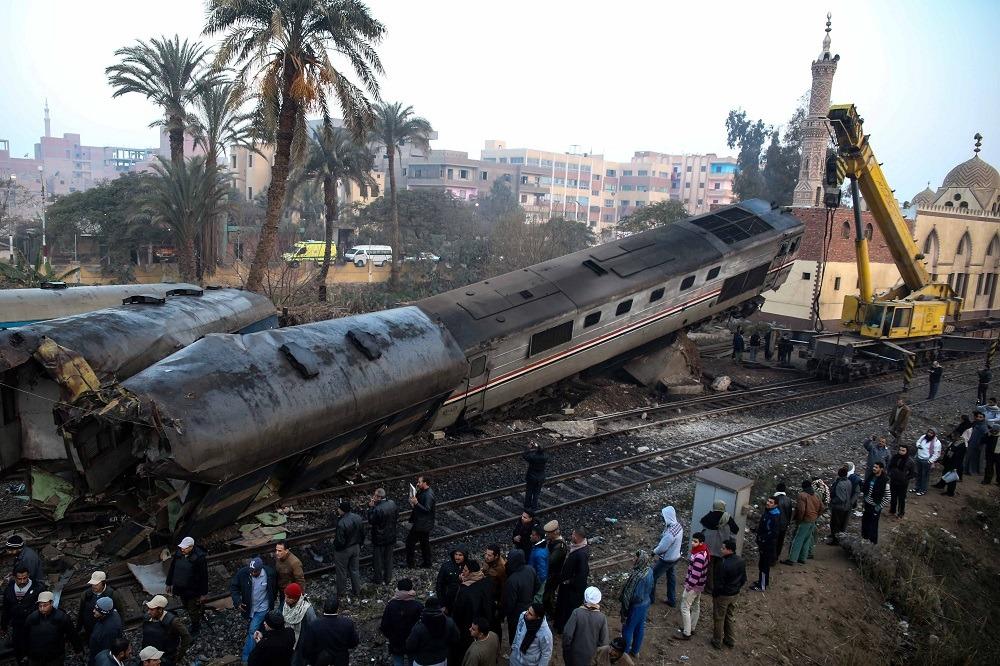 http://shbabbek.com/upload/عشرون عاما من حوادث القطار المروعة.. ومن الجاني؟