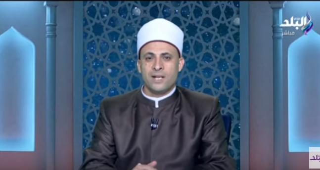 داعية إسلامي يكشف حكم من فاته صيام رمضان لعدة سنوات (فيديو)