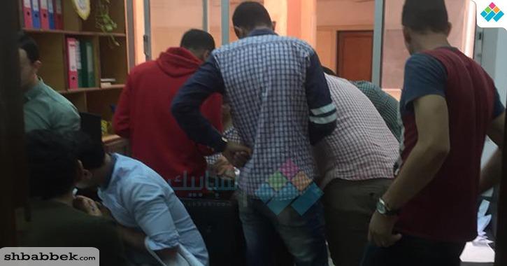 إقبال ضعيف على الترشح بانتخابات اتحاد كلية الزراعة جامعة طنطا