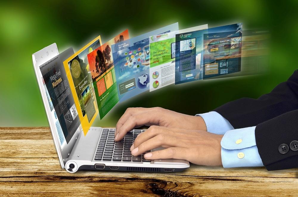 وظائف برمجة.. مركز «YAT» يطلب مدربي «PHP»