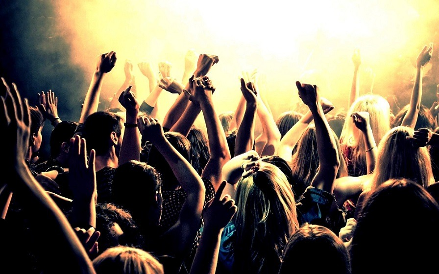 خروجتك عندنا.. حفل «علي الهلباوي» في الساقية وبالية «كسارة البندق» بالأوبرا