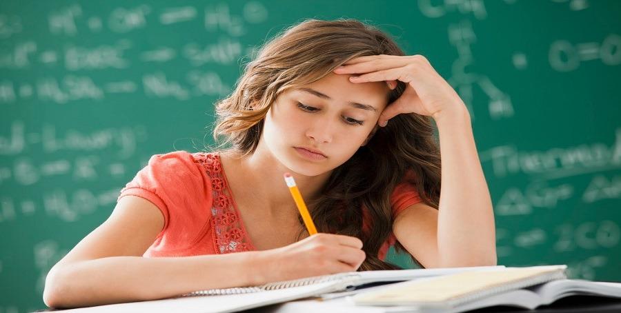 لطلبة أولى جامعة.. 6 نصائح لإنجاز البحث الأول بنجاح