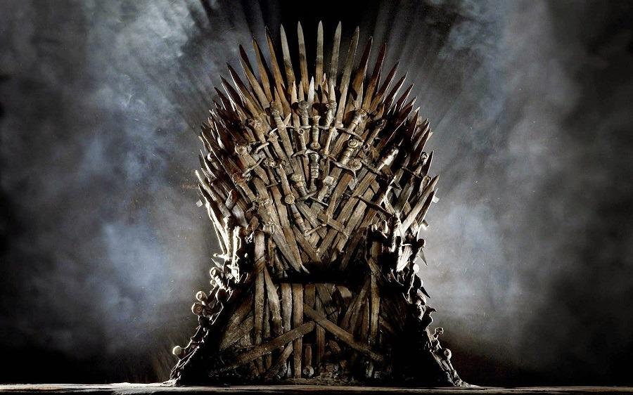 شاهد برومو الحلقة الثانية من «Game Of Thrones»