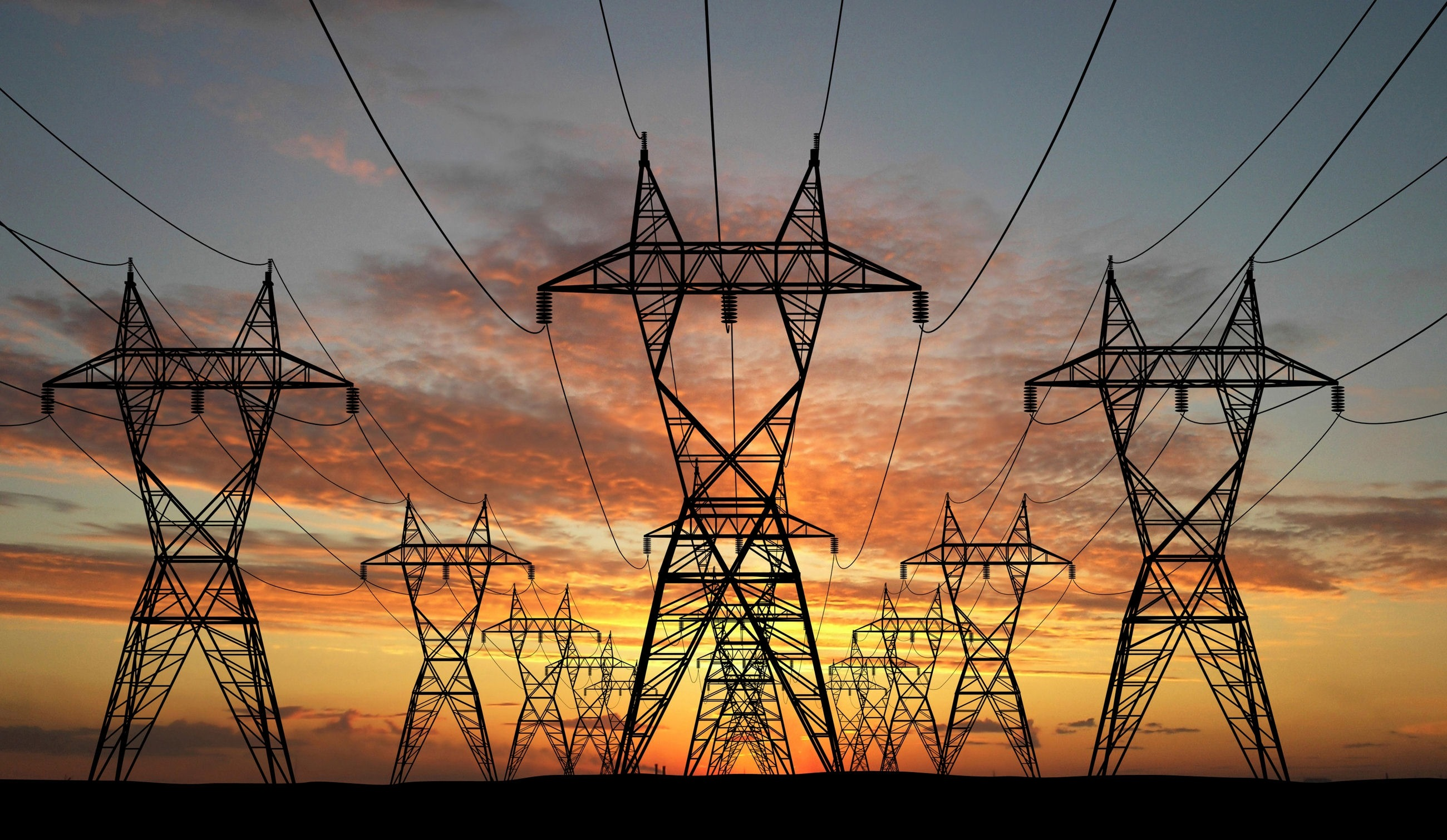 القائمة الجديدة لأسعار الكهرباء.. وفي هذه الحالة يمكن خفضها مستقبلا