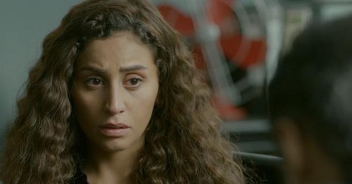 إيحاءات جنسية وتشويه لصورة المرأة.. 7 مخالفات في الحلقة 14 من مسلسل « زي الشمس»