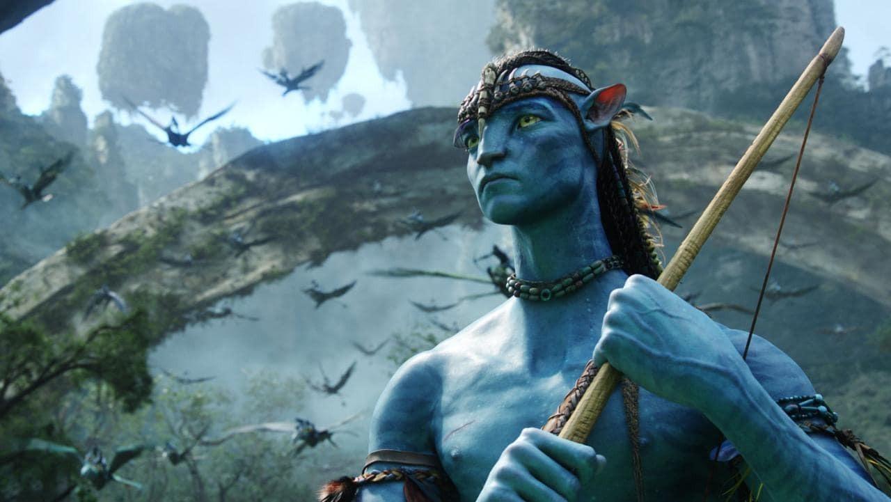«أفاتار» ومعارك على كوكب الأرض في أفلام سهرة الأربعاء