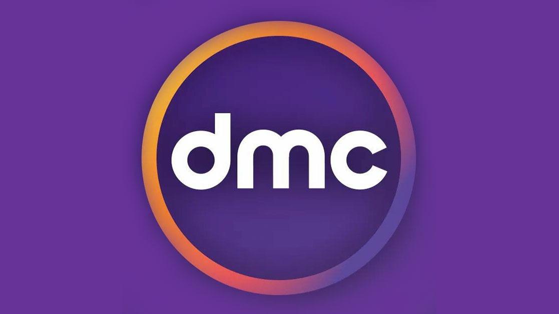 لمدة 5 سنوات.. تدريب شهري لطلاب إعلام القاهرة بقنوات «dmc» و «اون تي في»