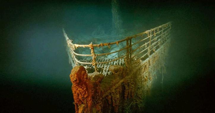 العثورعلى حطام السفينة «كلوتيلدا».. آخر ناقل للعبيد إلى أمريكا