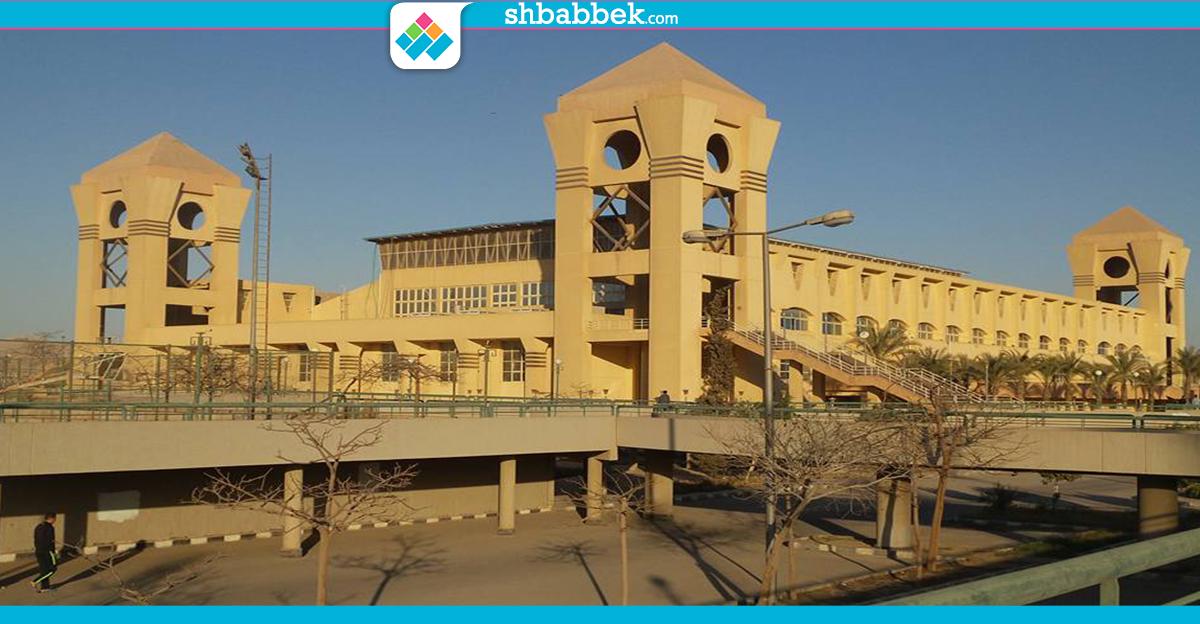 http://shbabbek.com/upload/الصالة المغطاة بجامعة حلوان.. الصرْح الذي يتعالى على طلابه