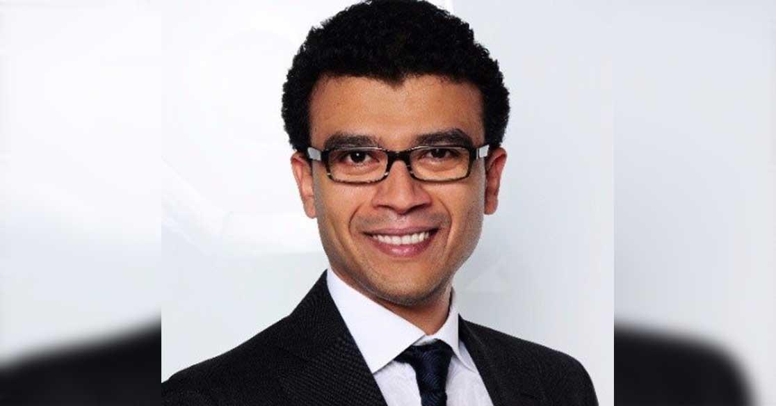 http://shbabbek.com/upload/شاب مصر يتولى منصب عميد كلية الإعلام في ألمانيا.. نافس 17 أستاذا ألمانيا