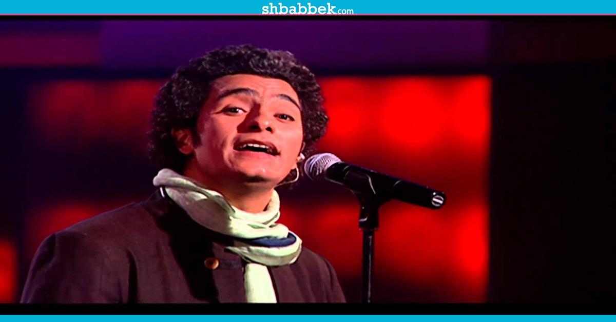 اصطباحة النهاردة.. للمغني الشاب محمد محسن