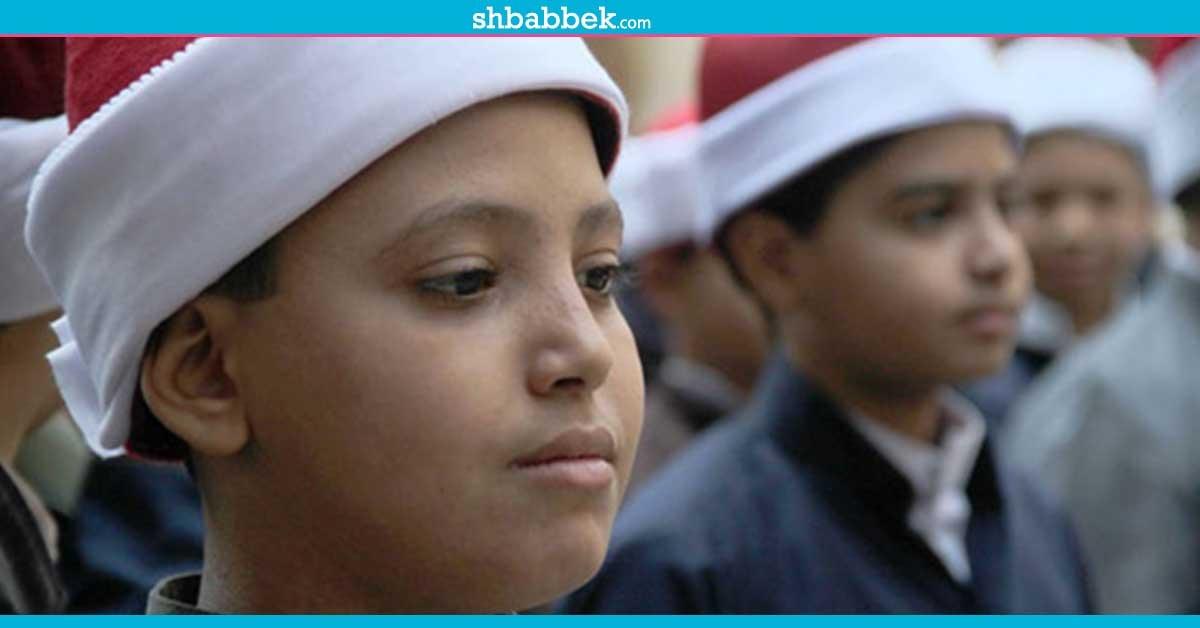 http://shbabbek.com/upload/وقف إنشاء المعاهد وإلغاء الإعدادية.. هذه أوضاع التعليم الأساسي ضمن قانون الأزهر الجديد