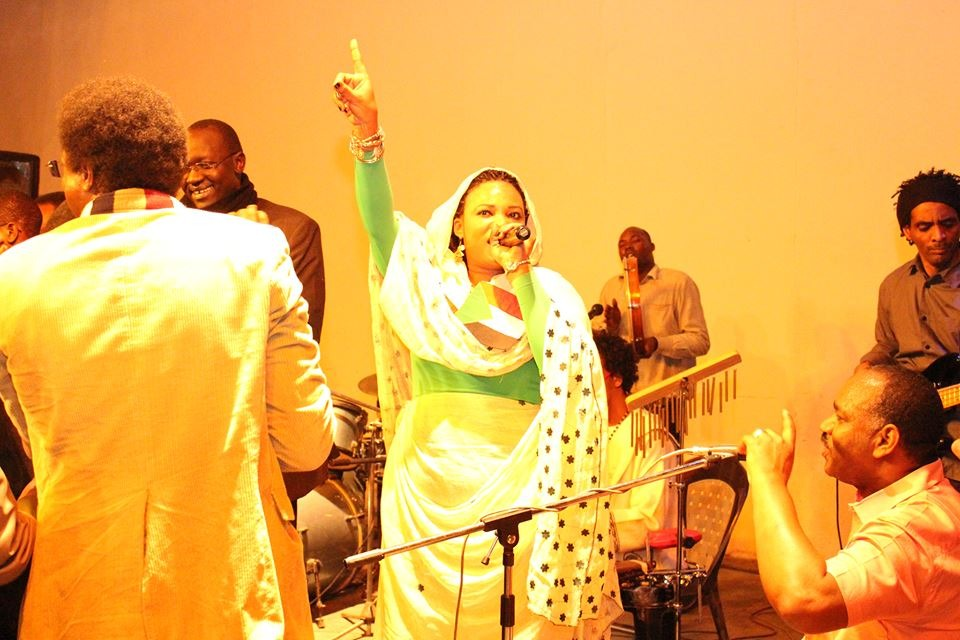 http://shbabbek.com/upload/خروجات.. حفلات غنائية مصرية وسودانية النهارده