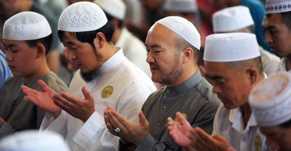 عدد المسلمين في الصين.. عن الدين الإسلامي في بكين